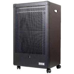 Estufa Gas Llama Azul HJM GA4200