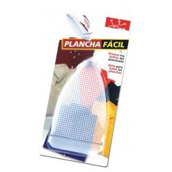 Plancha Fácil Jata mod. 800
