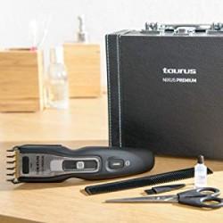 Cortapelos Taurus Nixus Premium
