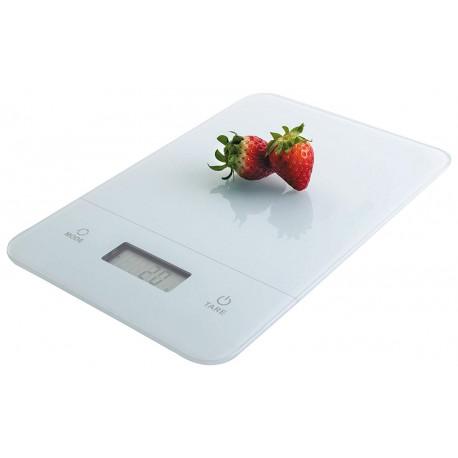 Báscula Cocina Lacor Digital 61708