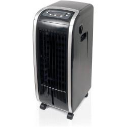 Climatizador HJM AC50M