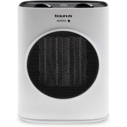 Calefactor Taurus Cerámico Tropicano 7C