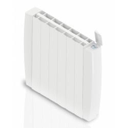 Emisor Térmico Digital HJM INDALS 500