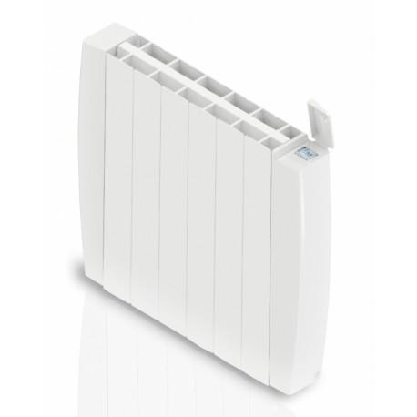Emisor Térmico Digital HJM INDALS 800