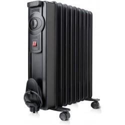 Radiador Aceite B&D 1500w