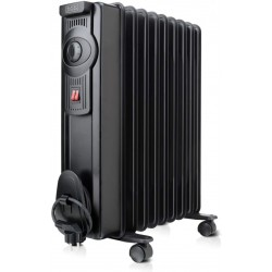 Radiador Aceite B&D 2300w