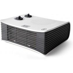 Calefactor B&D Vert/Horiz 2001E