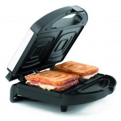 Sandwichera Lacor 69147