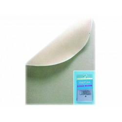 Funda mesa Metalizada 140x60
