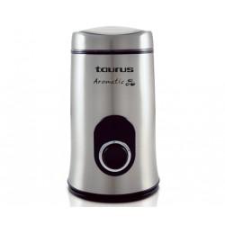 Molino Taurus Inox Aromatic