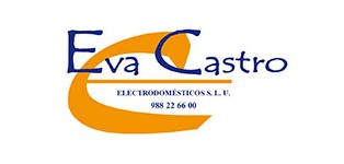 Eva Castro Electrodomésticos